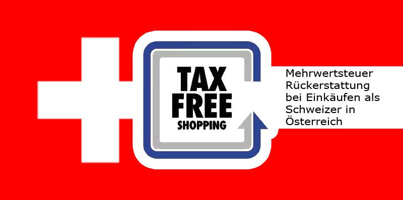 mehrwertsteuer rückerstattung