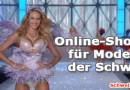 Online Shops für Mode in der Schweiz