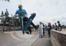 Stunt-Scooter: Neuer Trendsport erlaubt coole Tricks