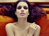 Tonia Sotiropoulou sexy