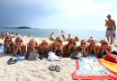 Springbreak Europe Kroatien 2015
