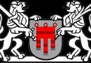 Gsiberger@CH: Verein der Vorarlberger Studenten in Zürich