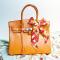 Berühmte Handtaschen – So machten Stars ihre Taschen zur Legende