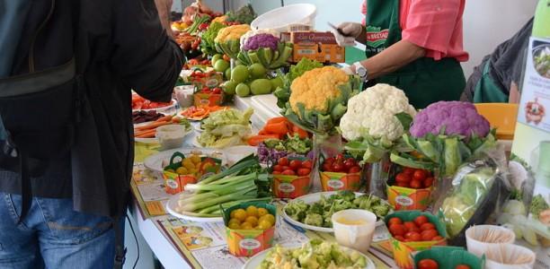 Aufgedeckt: 10 grosse Diätlügen