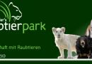 Ausflug zum Raubtierpark in Subingen