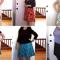 Problemzonen kaschieren: Das perfekte Outfit für jede Figur!
