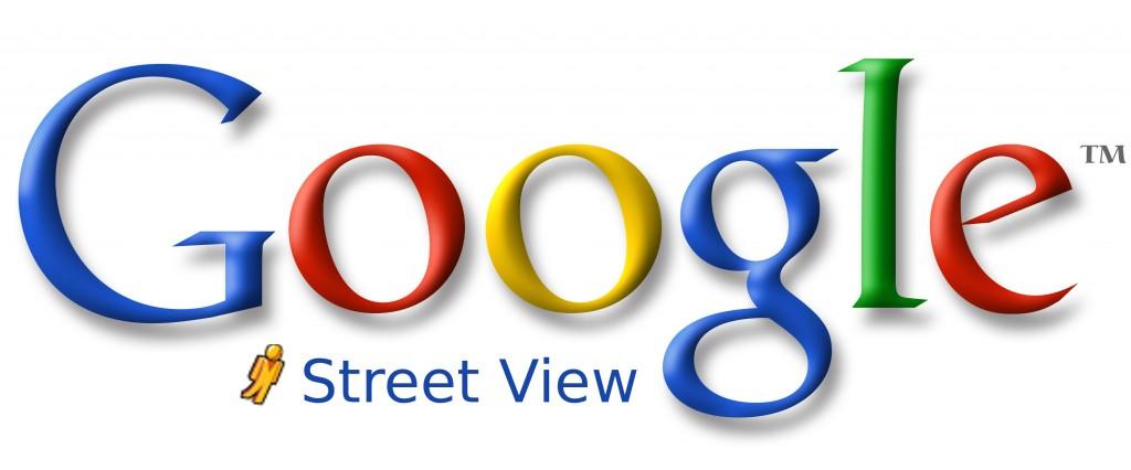 Lustige google street view bilder schweiz tipps - Lustige bilder google ...