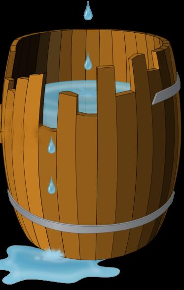 regentonne, tonne, wasser, auffangen, water
