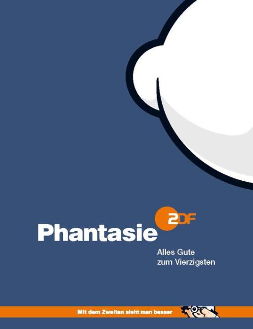 ZDF Playboy Anzeige