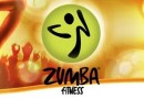 Zumba: Aerobic, Tanz & Fitness
