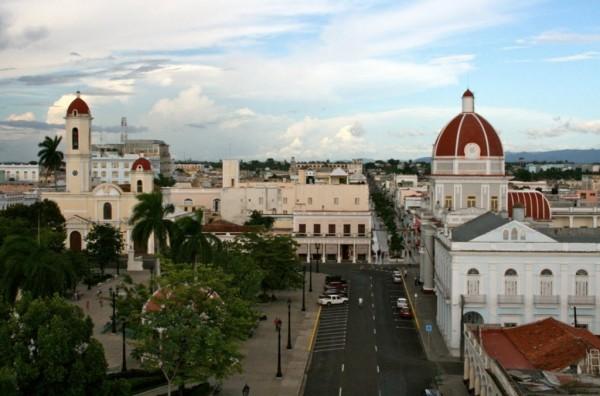 cienfuegos-kuba