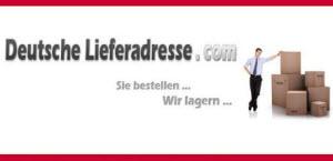 deutsche-lieferadresse