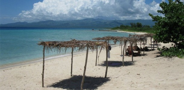 Kuba Reisen – Ferien in der Karibik