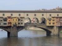 Ferien in der Toskana in Italien