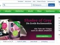 Thalia Gutscheine für die Schweiz auf thalia.ch