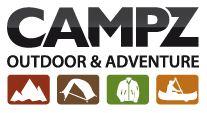 Campz.ch Online Shop für Outdoor, Camping, Sportbekleidung Schweiz