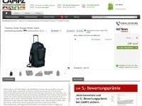 outdoor-shop-detailansicht-rucksack
