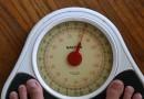 Die 10in2-Diät: Einen Tag essen, einen Tag nicht