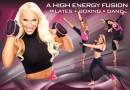 Trendsportart Piloxing erobert die Fitnesstudios