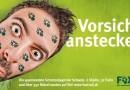 Foxtrail: Die spannendste Schnitzeljagd der Schweiz