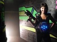 lasercity 1