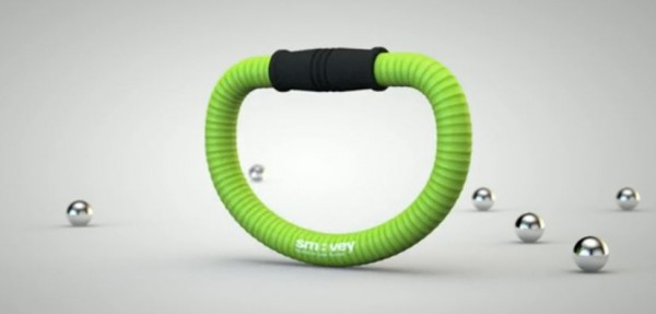smovey gesundheit fitness