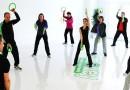 Heilendes Sportgerät: Mit Smoveys gegen Parkinson und Alzheimer
