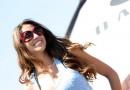 Die passende Sonnenbrille zu Ihrer Gesichtsform