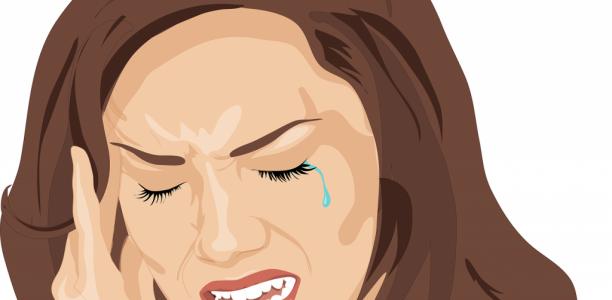 11 Tipps gegen Regelschmerzen