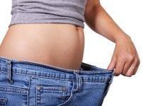 Schnell abnehmen: 5 Blitz-Diätpläne für die schlanke Bikinifigur