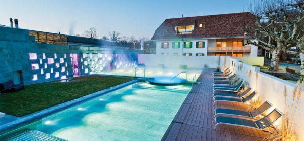 10 beste Thermalbaeder Schweiz