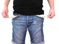 Kredit trotz Betreibung in der Schweiz aufnehmen