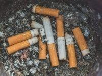 Die 7 besten Tipps, um mit dem Rauchen aufzuhören