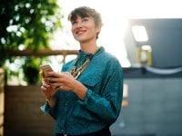 Gratis SMS schreiben & versenden in die Schweiz & weltweit ohne Anmeldung