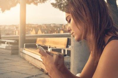 SMS Sprüche & Gedichte