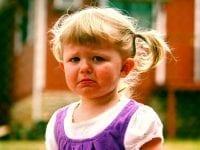 Die 9 besten Tipps gegen den unkontrollierten Wutanfall Ihres Kleinkindes