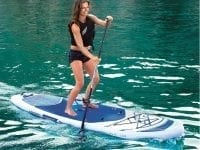 allround-standup-paddle-bestway-sup