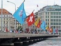 Firmengründung in der Schweiz: Einzelfirma, GmbH oder AG? Vor- und Nachteile.