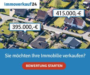 immobilie-verkaufen-bewerten-lassen