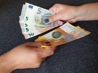 Devisenhandel in der Schweiz - Wie fängt man an?