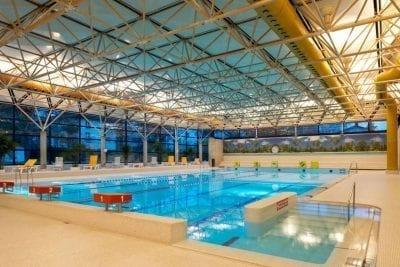 hallenbad-altstetten-schwimmbecken