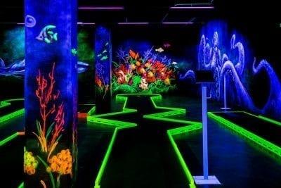 indoor-minigolf-fantasy-golf