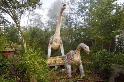 sauriermuseum-aathal-turiasaurier