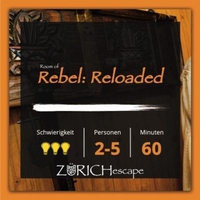 zuerichescape-rebel