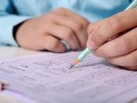 Was hilft bei Prüfungsangst? 10 Tipps & Tricks, um Prüfungsangst zu überwinden