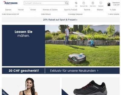 ackermann-schweiz-shop