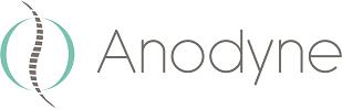 Anodyne Online Shop Schweiz - Haltungskleidung (Logo)