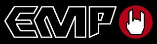 Emp Online Ch Logo