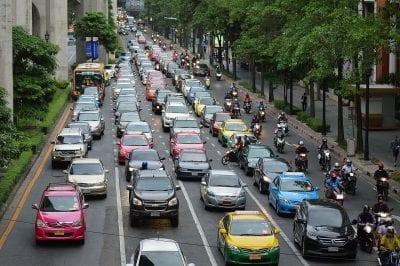 Auto und Motorrad Zubehör