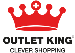 Outlet King Logo
